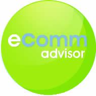 eCommAdvisor